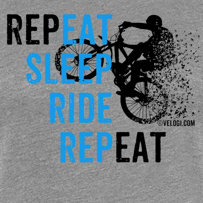 Eat Sleep Ride Repeat MTB b