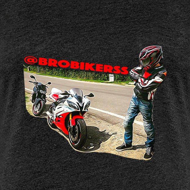 Brobikerss