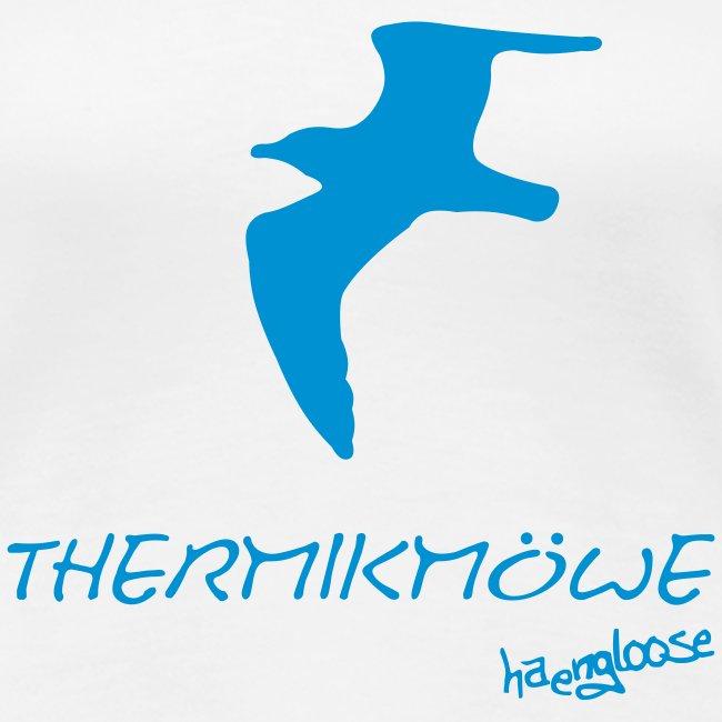 thermikmoewe 1
