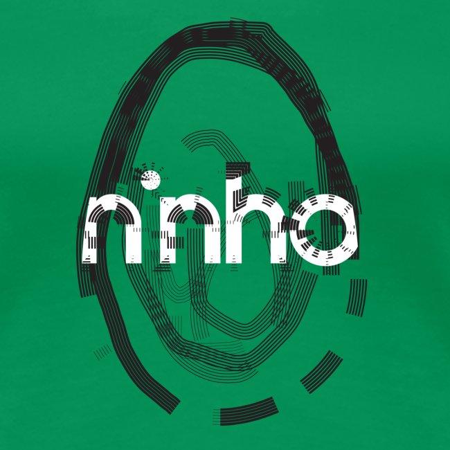 Ninho Picasso
