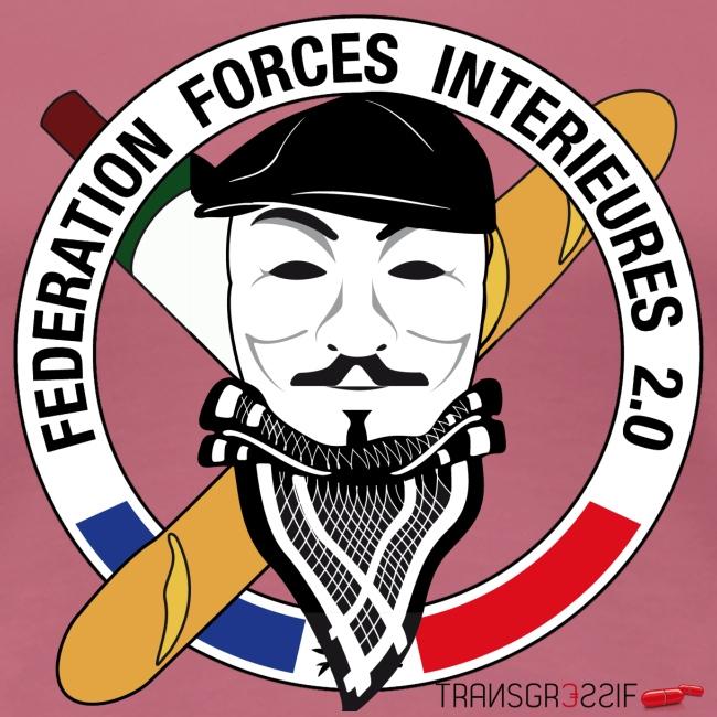 FFi Anonymous