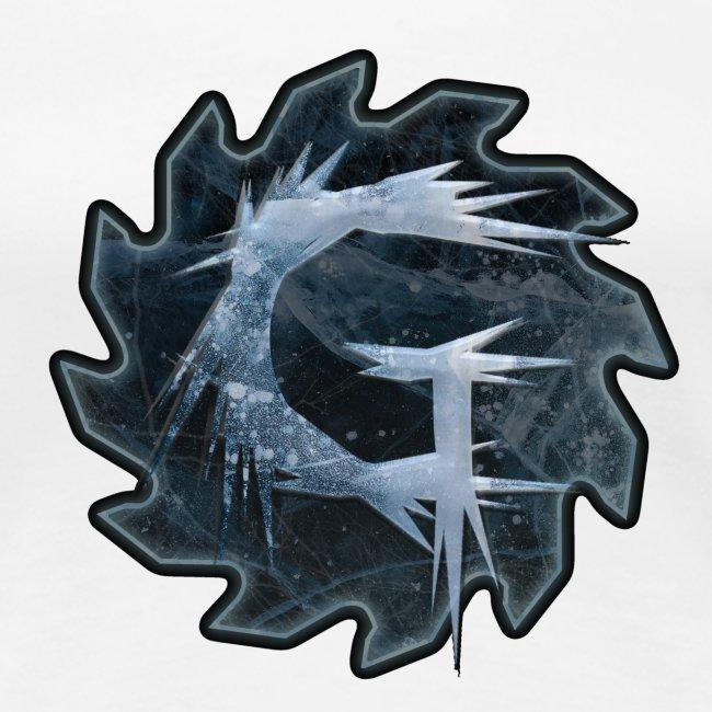 Glimmer logo 2019 v2