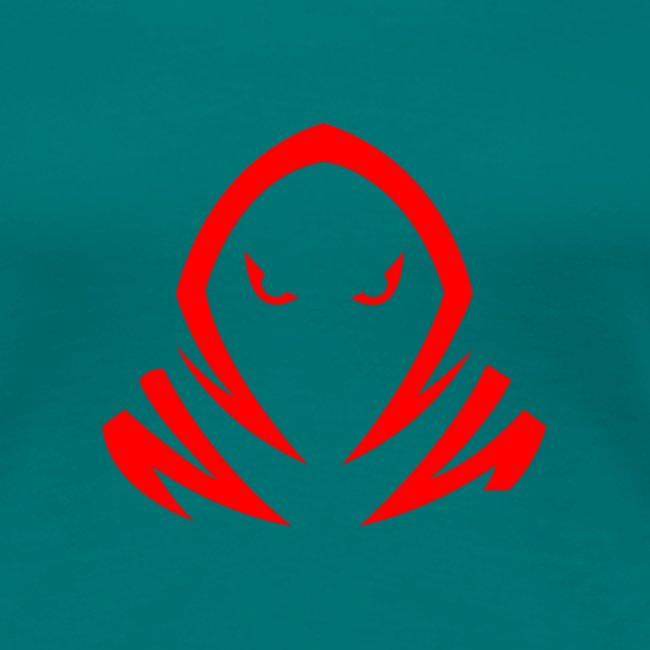 New Official TagX Logo