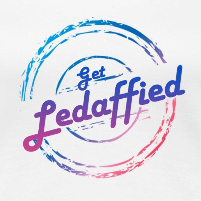 get ledaffied