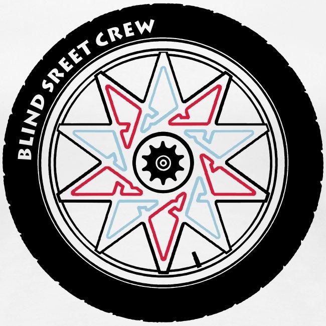 BSC Team