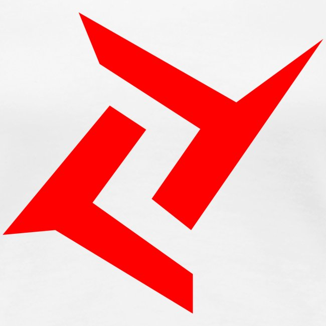 New logo 2 png