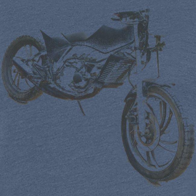 bike (Vio)