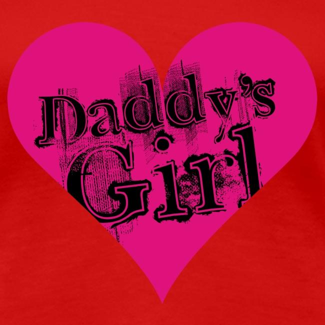 daddys_girl_bl