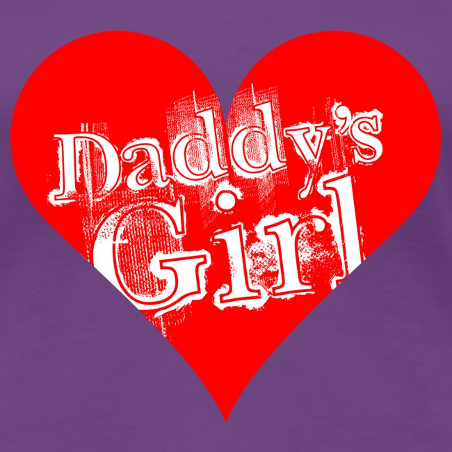 daddys_girl_red