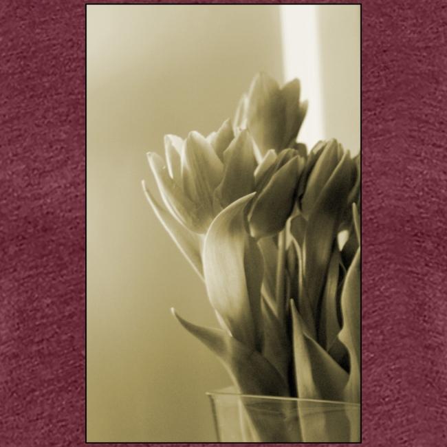 tulips sansqm
