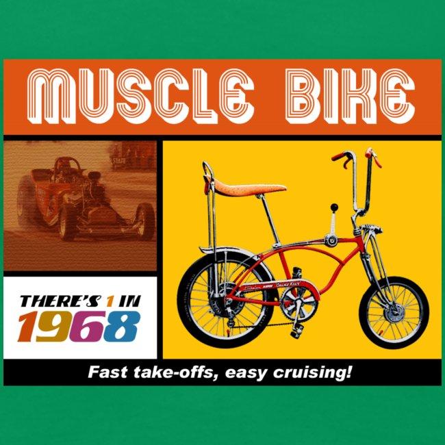 musclebike05