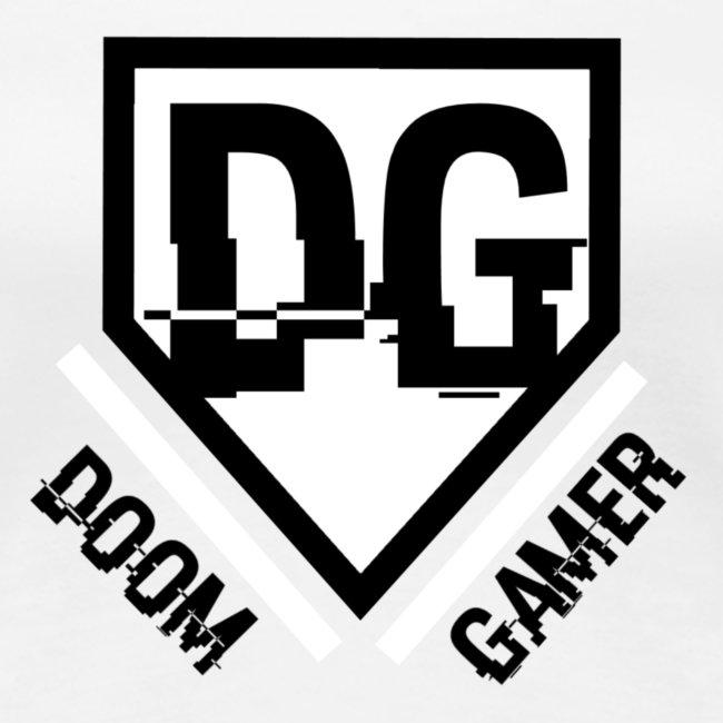 Doomgamer htc een hoesje