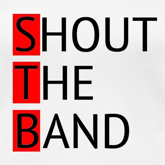 shout-logo-m