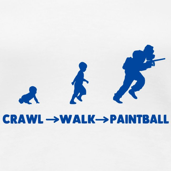 MTeVrede_CRAW-WALK-PAINTBALL