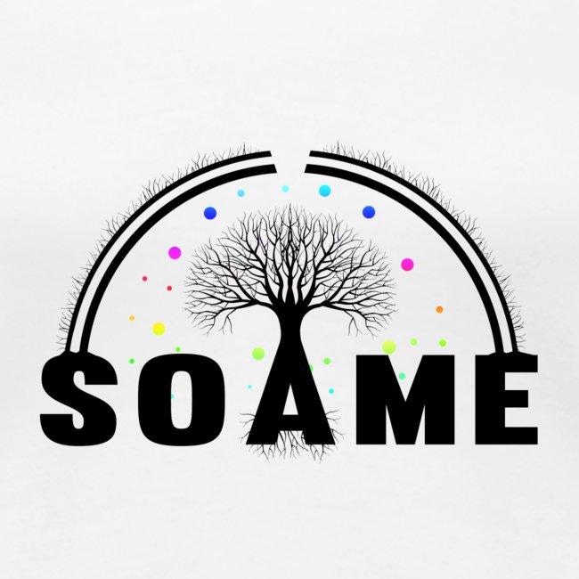 SOAME - Logo
