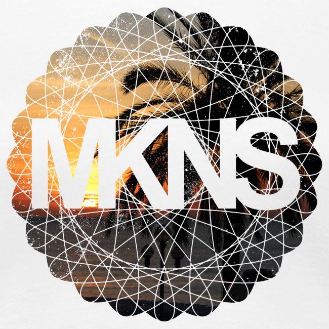 MKNS0003