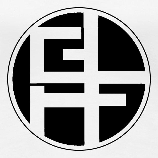 GLHF Black