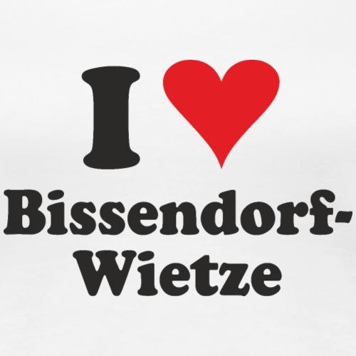 I Love Bissendorf-Wietze