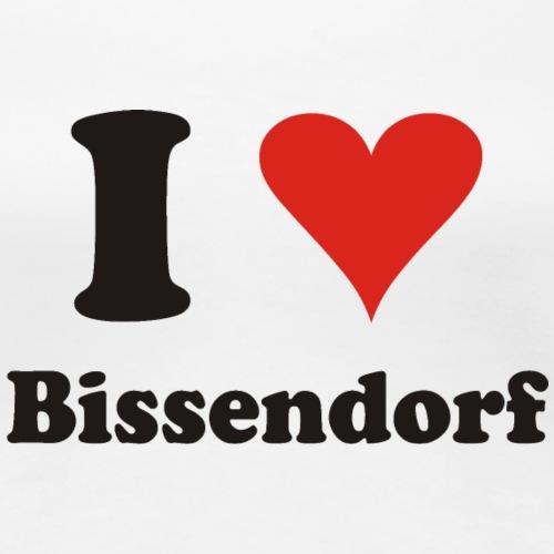 ILoveBissendorf