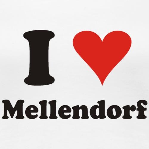ILoveMellendorf