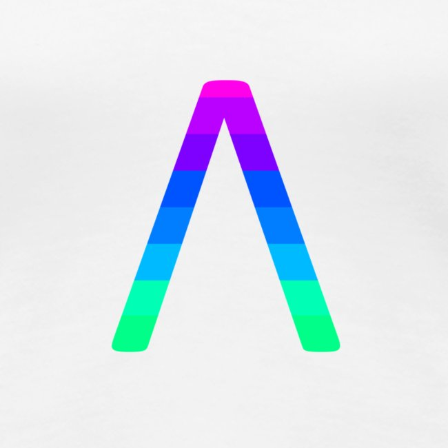 AKZProject Big A