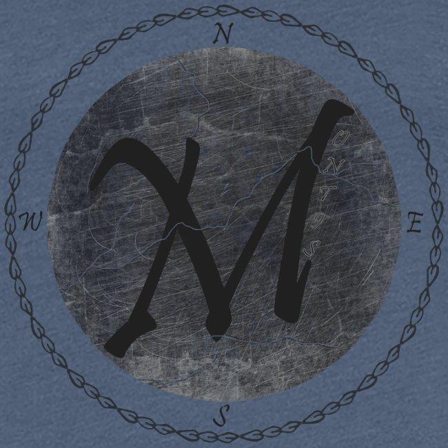 Montis logo2