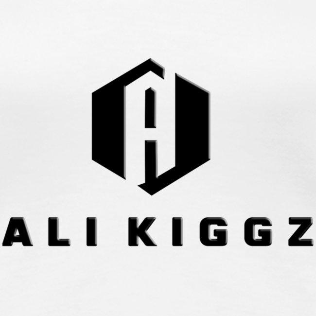 ALI KIGGZ