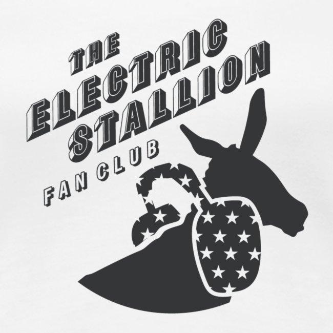 stallion badges