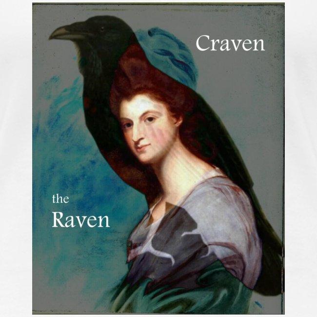 Lady Craven