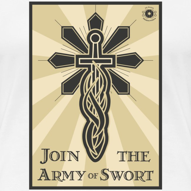 Join the army jpg
