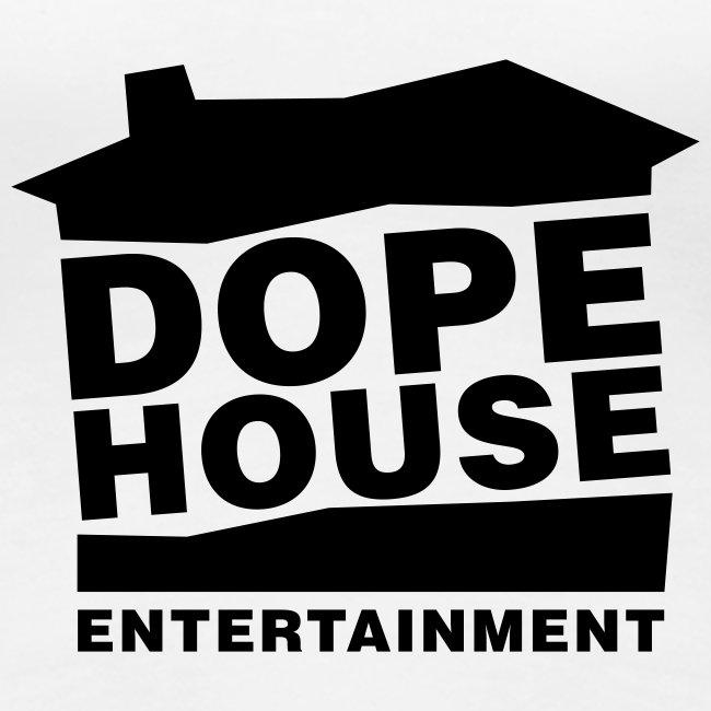 Dope House Logo