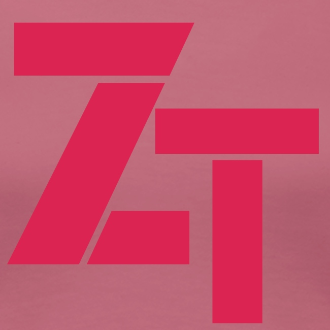 Zeditum GEN 1 Women