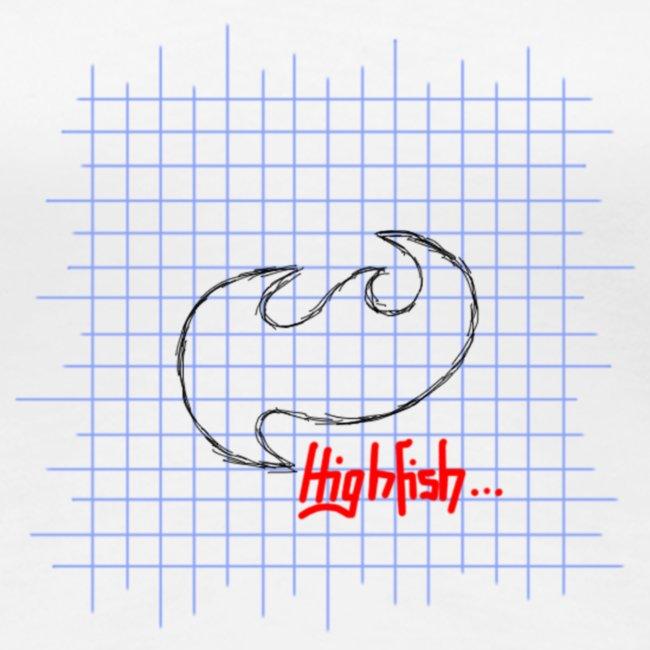 Highfish paper