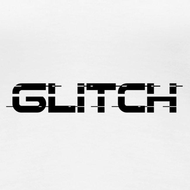 LOGO GLITCH
