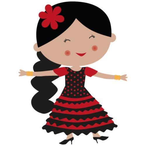Happy Meitlis - Spanien