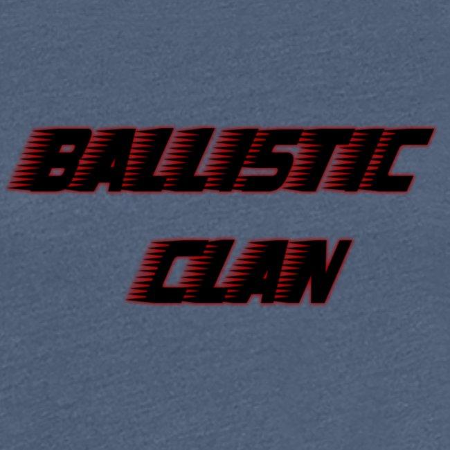 BallisticClan