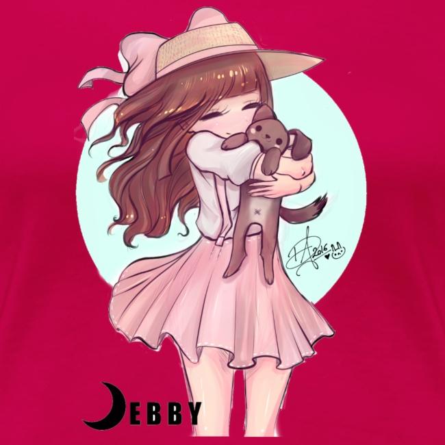 DEBBY & COCO
