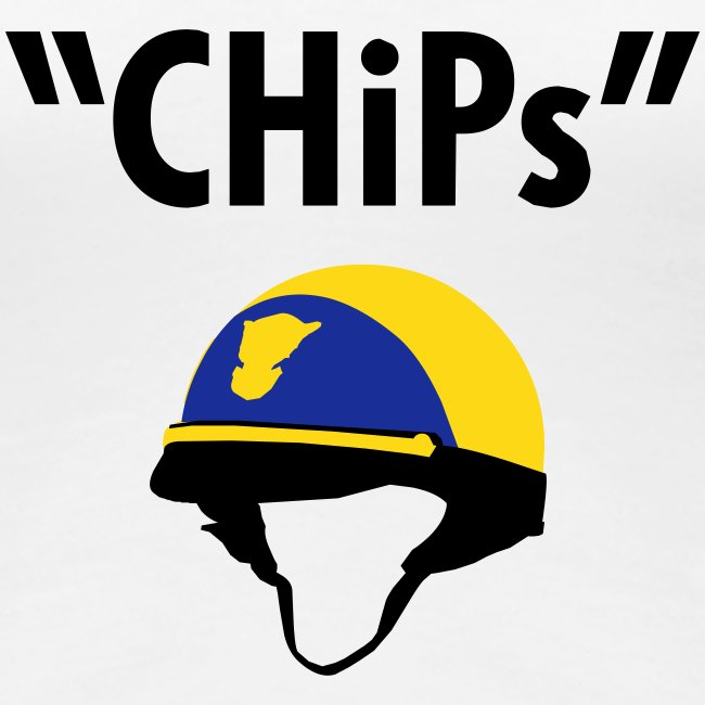 Chipszooi
