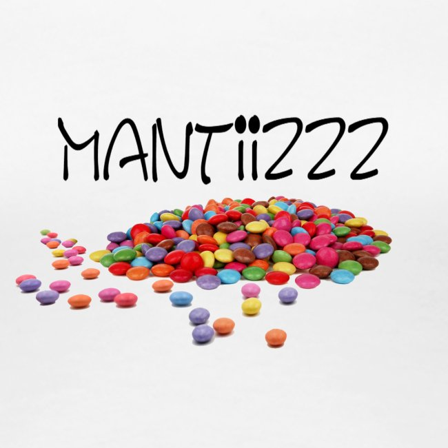 Mantiizzz - Manties