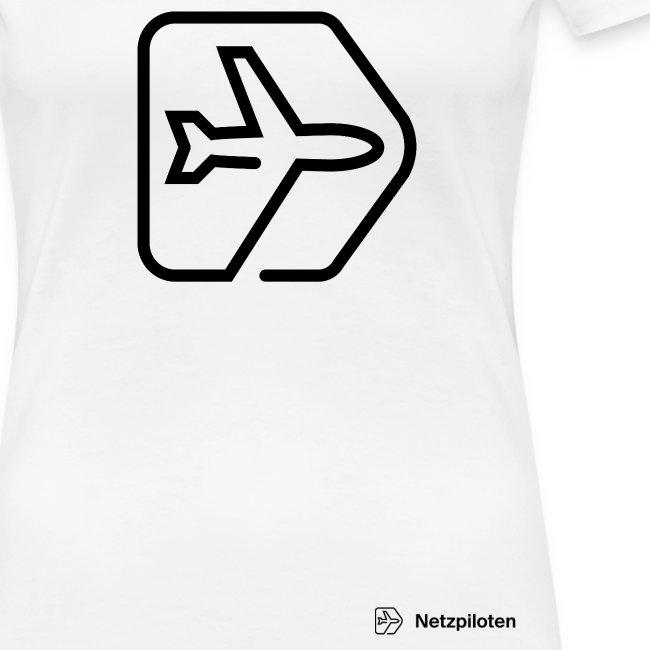 Logo-Header-groß2