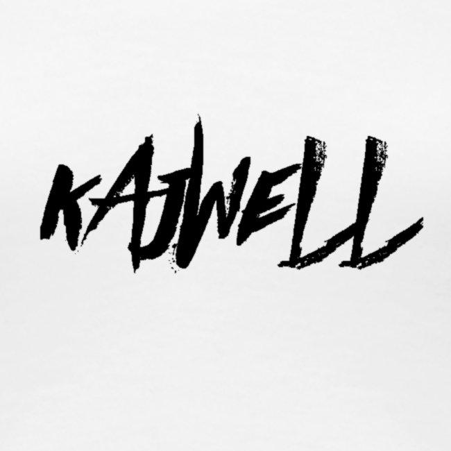 DJKajwell