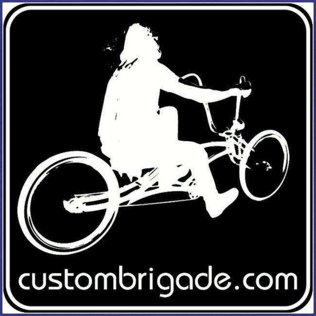 Logo Cruiser