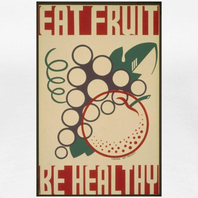 eatfruit