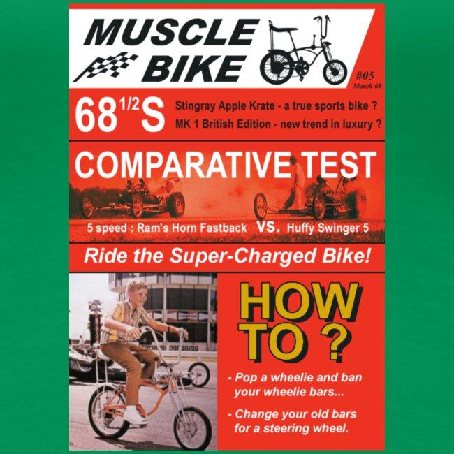 musclebike06