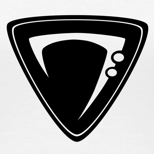 logo1 v10 5