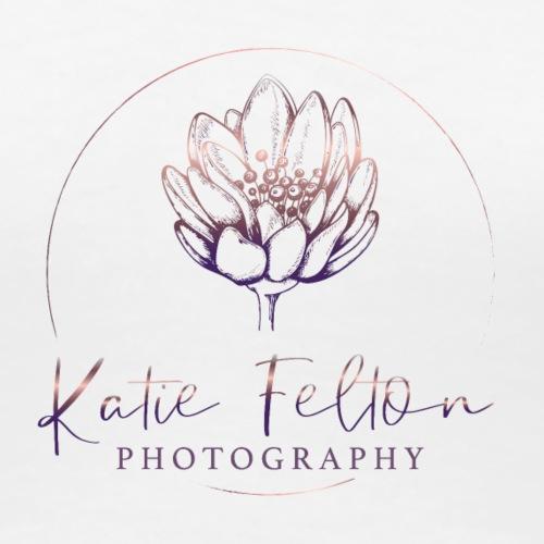 Katie Felton Photography - Women's Premium T-Shirt