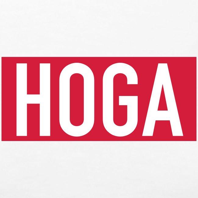 HOGAREDBOX