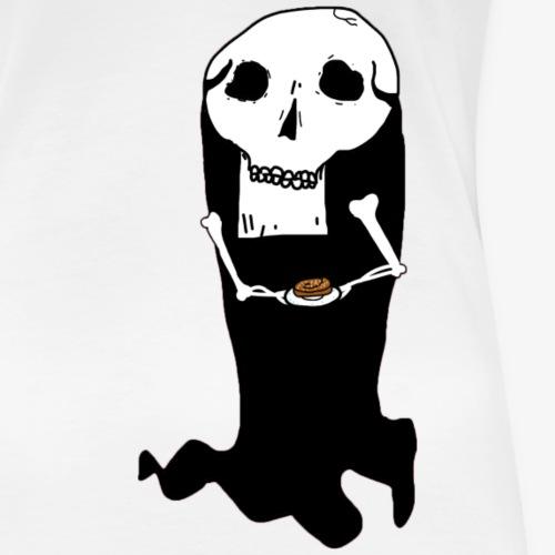 Peace-treaty - Premium-T-shirt dam
