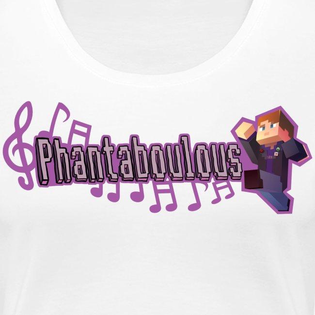 Phantaboulous Basic