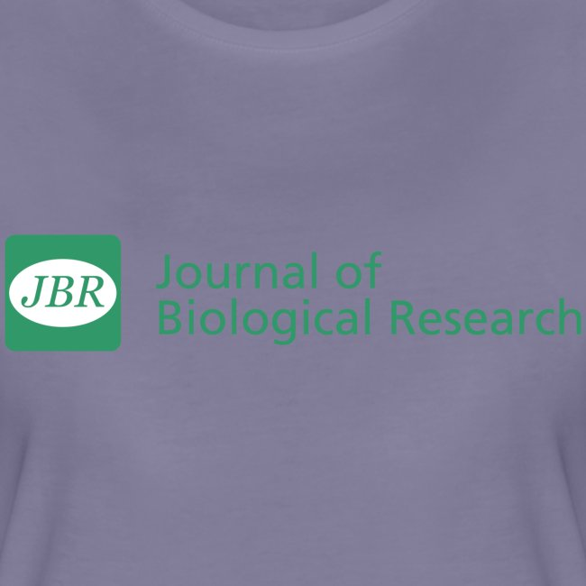 Journal of Biological Research 300 png